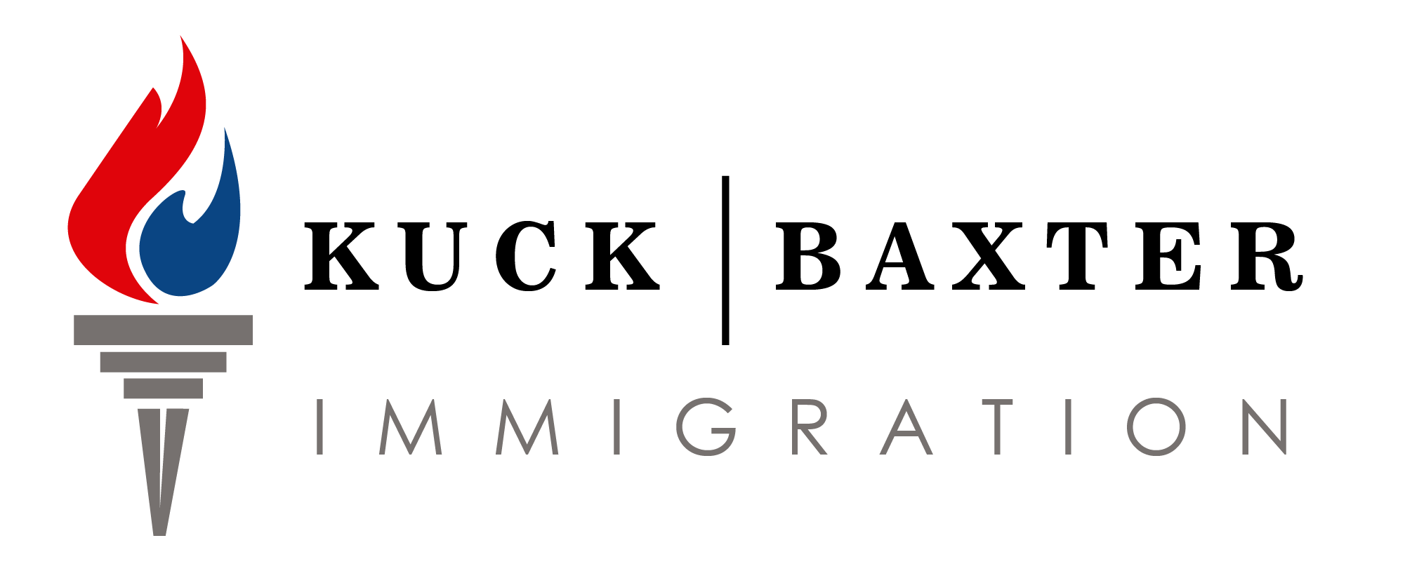 Kuck Baxter Immigration