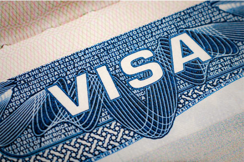 us_citizenship_immigration_visa